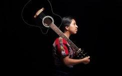 Ernesto Tito Puentes  > Tempo Latino 2015