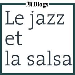 jazz et salsa